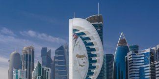 Qatar Economy news