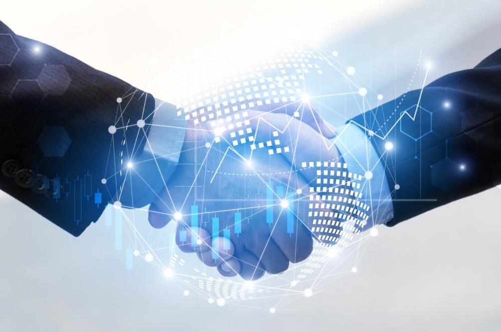 gcc mongodb raqmiyat partnership database