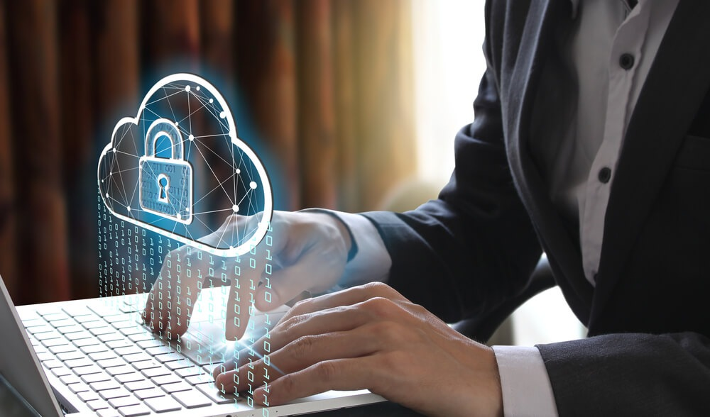 cloud security challenges report securityb
