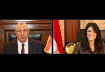 Egypt Real estate news