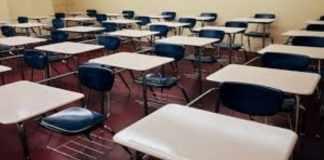 Oman Education news