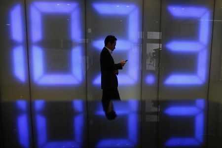 dollar shares wallows zawya asian