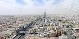 Saudi arabia Economy news