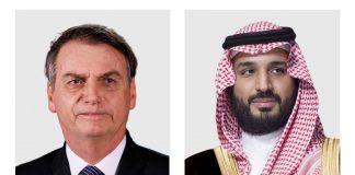 Saudi Arabia Healthcare news