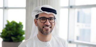 Saudi Arabia Education news