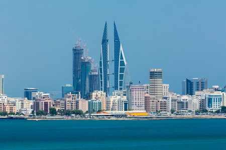 bahrain edamah operation zawya sce