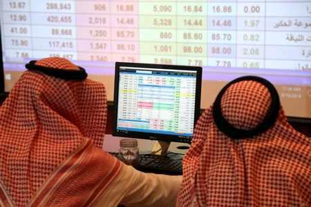 saudi-arabia bindawood postpones zawya saudi