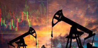 Saudi arabia Oil & gas news