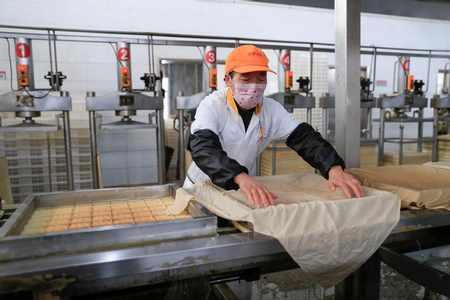 china soybean imports brazil zawya