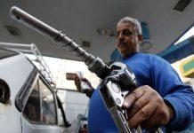 Egypt Economy news