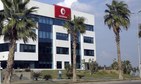 saudi stake telecom