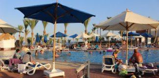 Egypt Tourism news