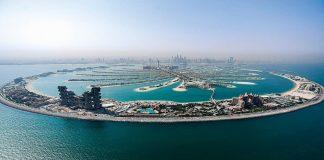 United Arab Emirates Tourism news