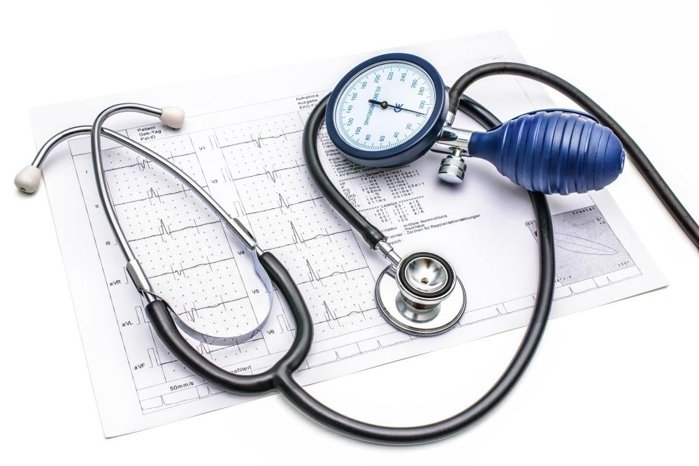 sector healthcare development law eldin