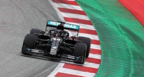 racing point perez