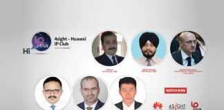 GCC Technology news