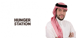Saudi Arabia Technology news