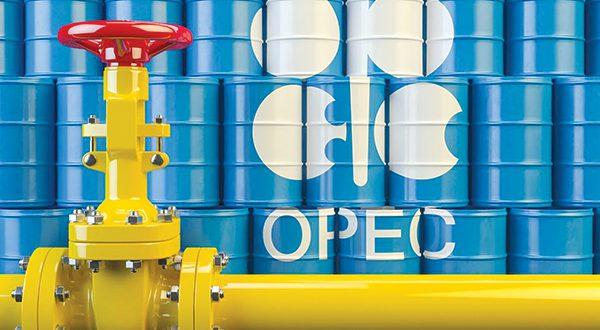 oil opec avoid