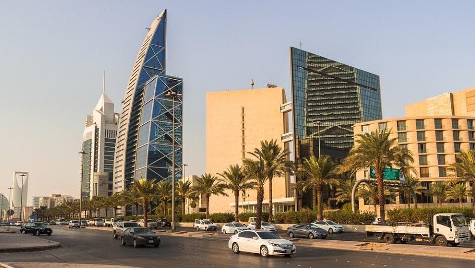 saudi-arabia oman university woman appoints