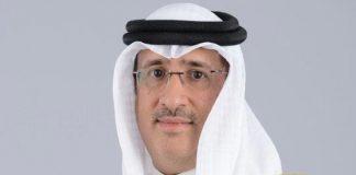 Bahrain Financial markets news