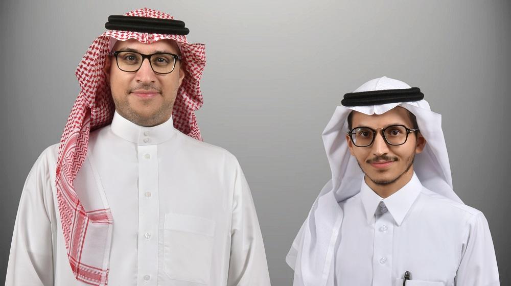 saudi thobi custom made thobes