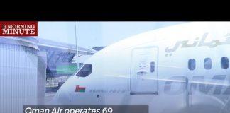 Oman Transport news