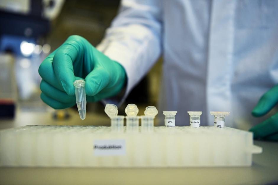 china coronavirus vaccine cooperation health