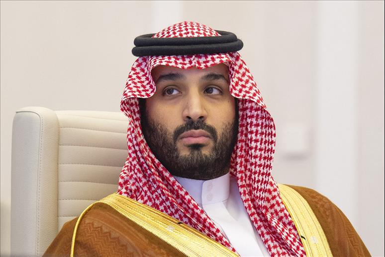 saudi businesses prayers reform allows