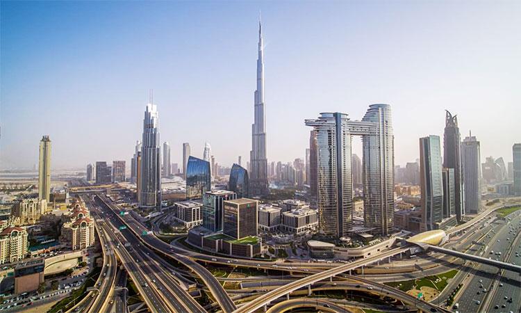 supply chains trade bahrain uae